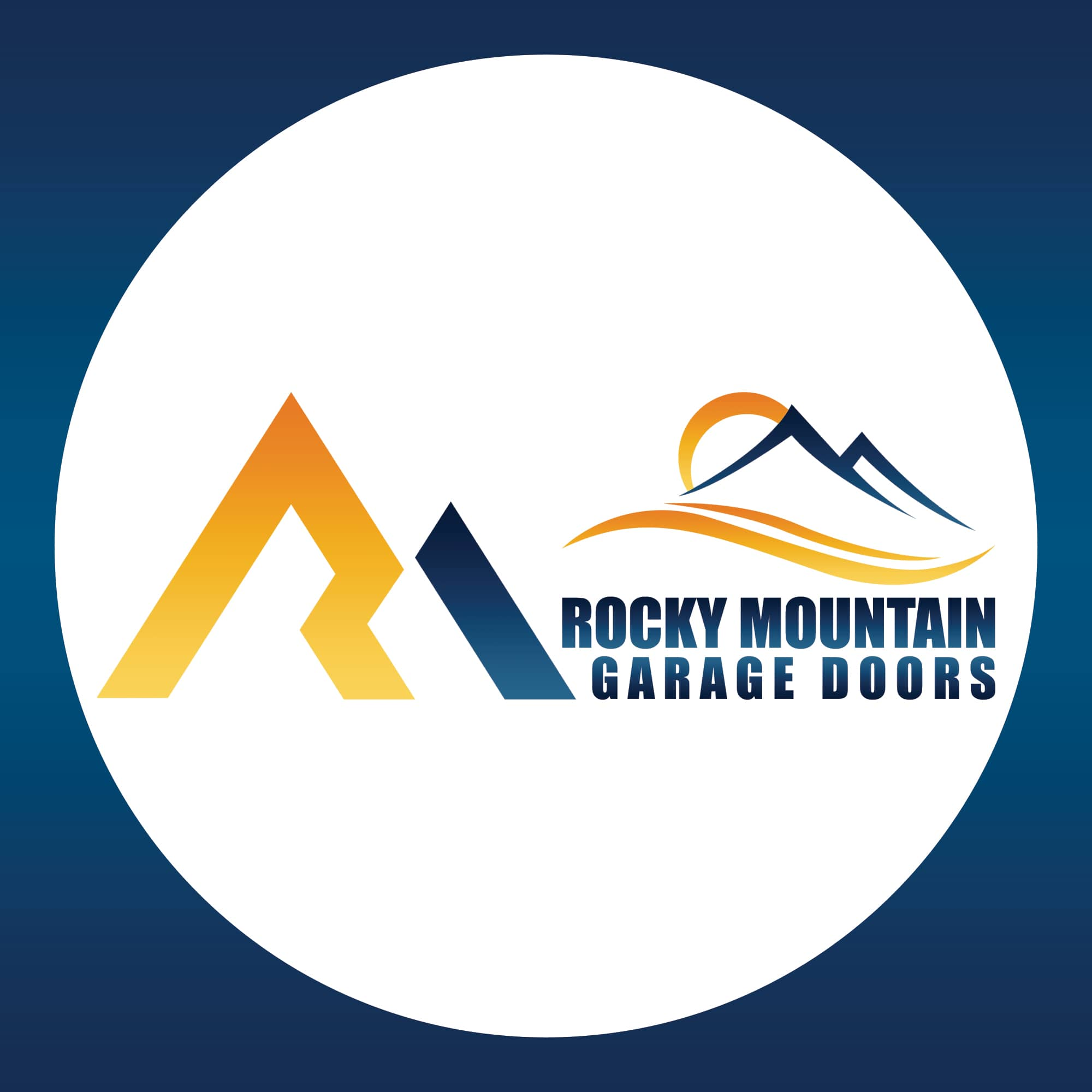 Rocky Mountain Garage Doors Denver